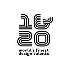 Logo einundzwanzig