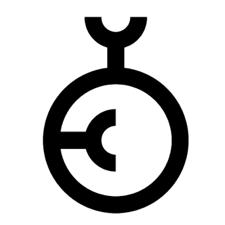 Logo gda
