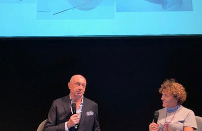 Interview mit dem italienischen Designer Piero Lissoni